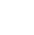 Varma Sverige